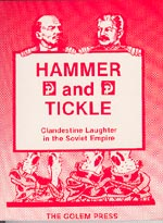 Hammer & Tickle